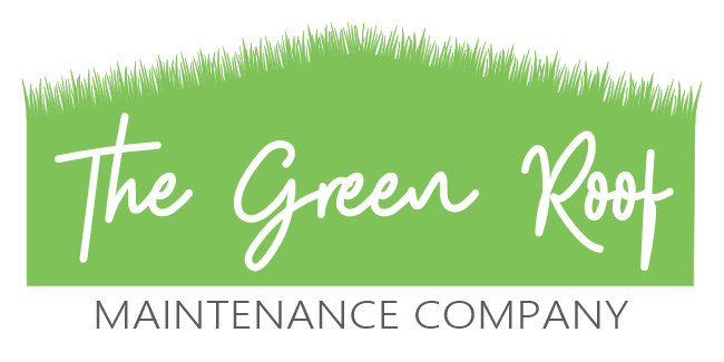 The Green Roof Maintenance Company